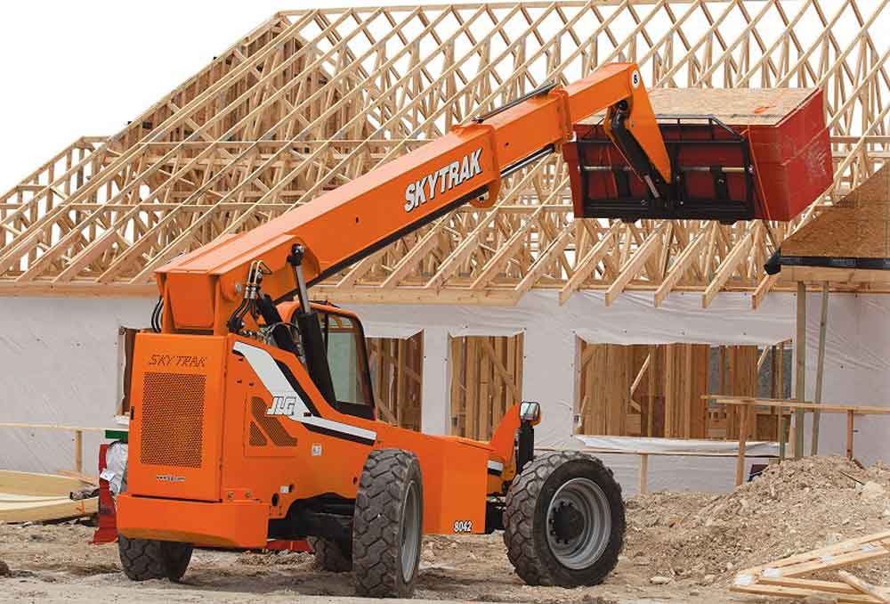 Hire-Equipment-for-Home-Renovation