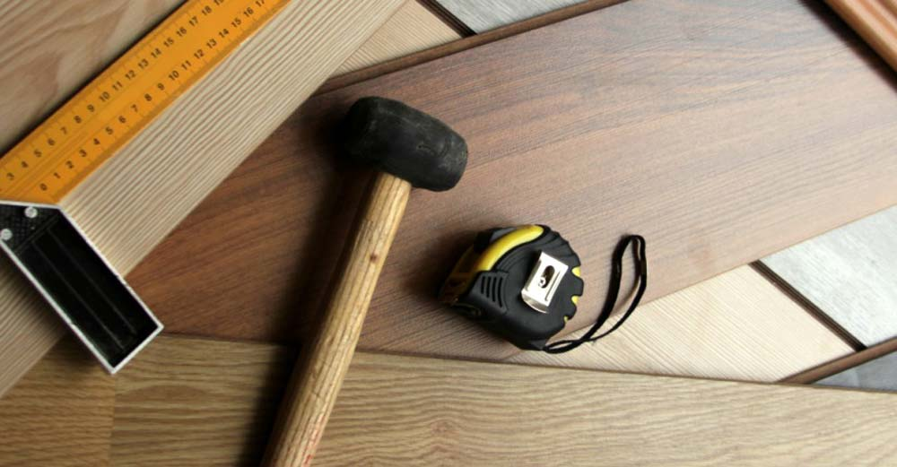 Tools-Equipment-for-Home-Renovation