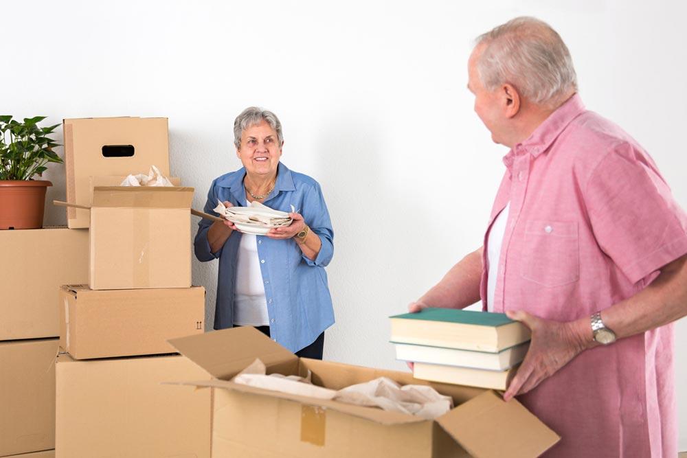 seniors-moving-house
