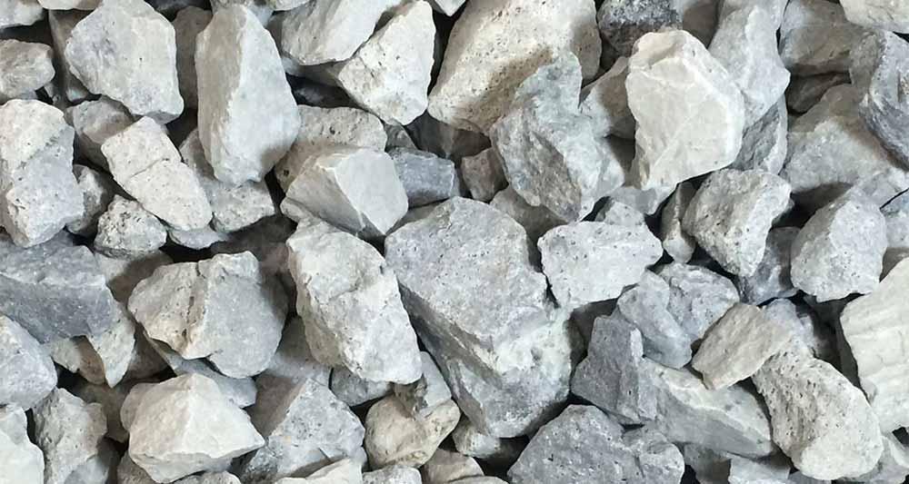 Limestone-As-A-Construction