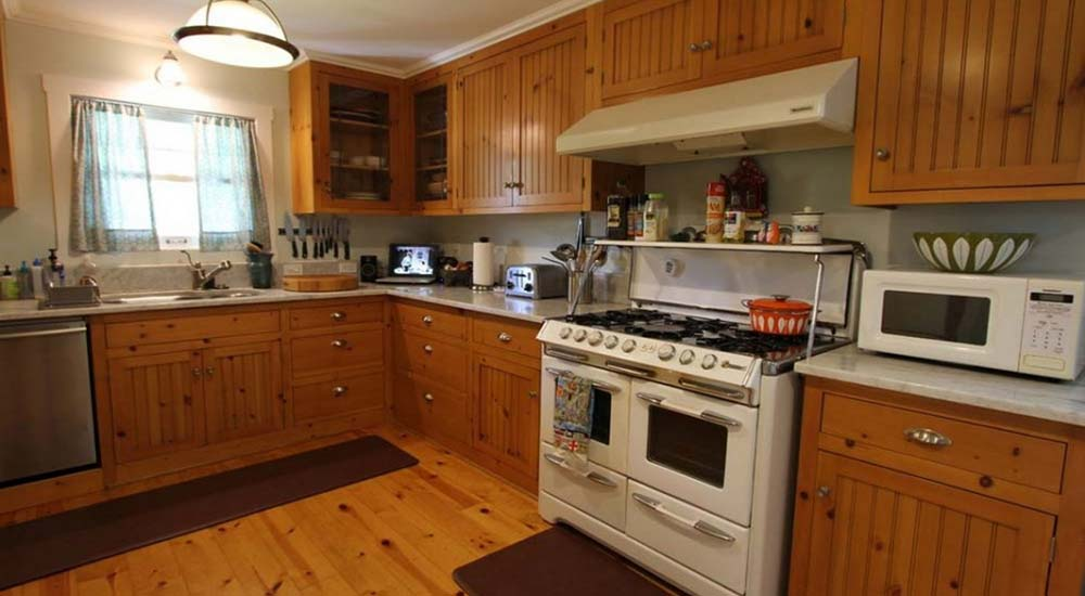 Cottage-Modern-Kitchen
