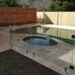 Choosing The Right Pool Fencing Team